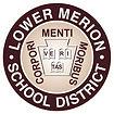 LM High School.jpg