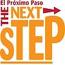 The Next Step Public School.png