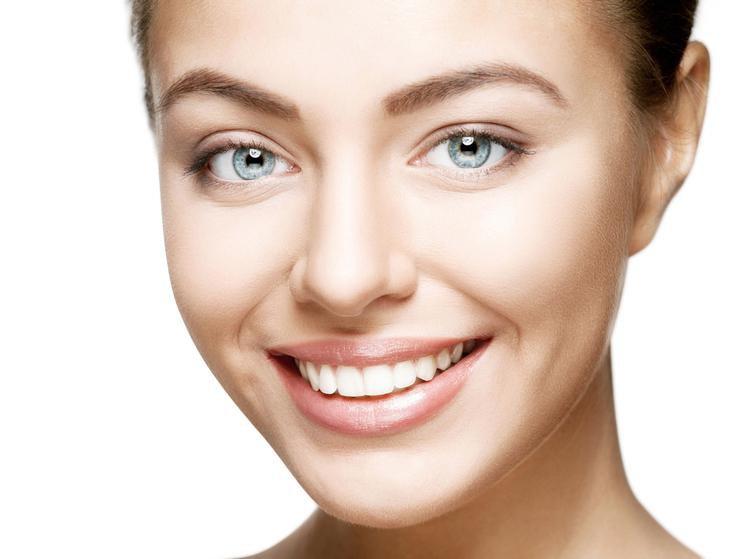 Clarifying Enzyme Acne