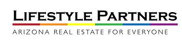 lifestylepartnerslogo_Page_1.png