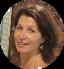 Isabelle LAPORTE