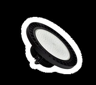 LED תאורת