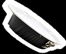 LED DL-S