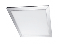 LED PanelCS series