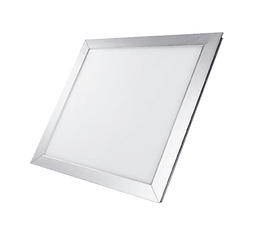​LED Panel RS series
