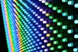 LED שלטי 06