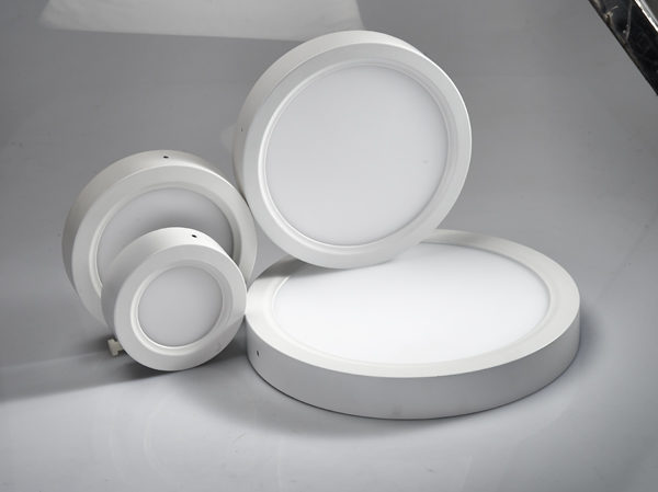 6W-12W-18W-24W-Round-Surface-mounted-LED-Panel-Lights3-600x449