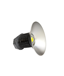 LED COB HIGH BAY