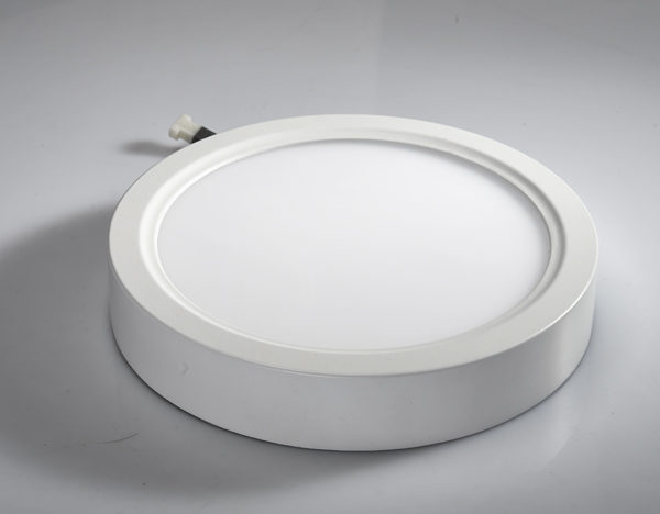6W-12W-18W-24W-Round-Surface-mounted-LED-Panel-Lights-600x468