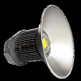 LED COB HIGH BAY MS-SP074150-PW