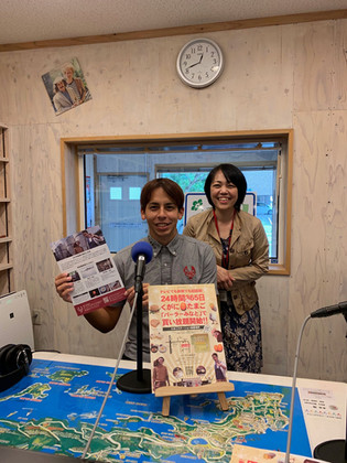徳森養鶏場メディア出演01.jpg