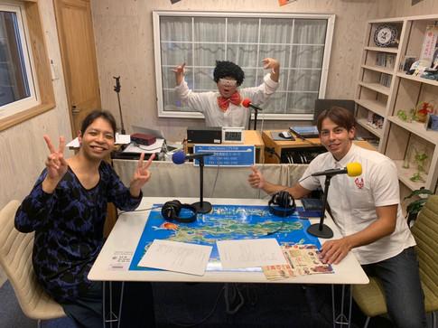 徳森養鶏場メディア出演09.jpg