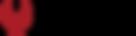 logo_徳森養鶏場c1.png