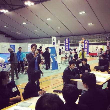 徳森養鶏場メディア出演12.jpg