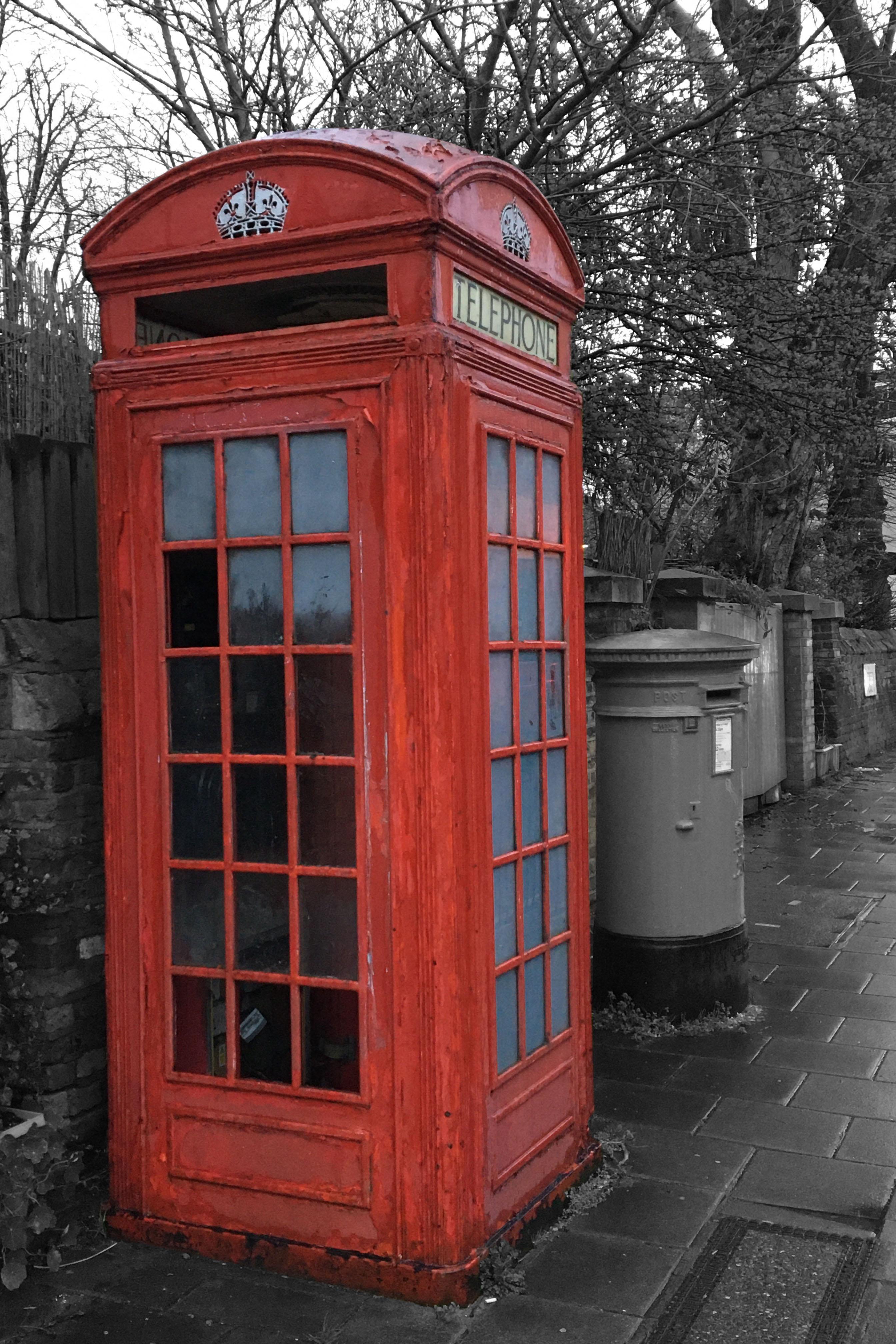"""""""London as it is"""" 29 €"""