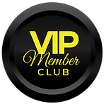 sello VIP-03.png