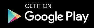 Get on GooglePlay-13.png