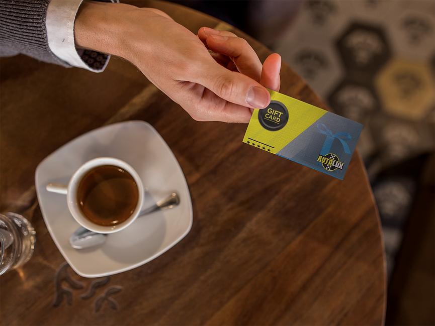 business-man-handing-a-business-card-tem