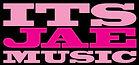 ItsJaeMusic Logo