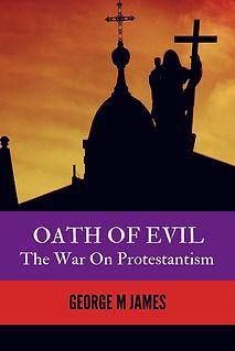 Oath of Evil Cover.jpg