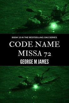 Missa 72 Cover JPEG.jpg