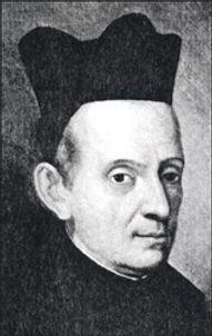 Lorenzo Ricci SJ Code Name Masemole 26.j