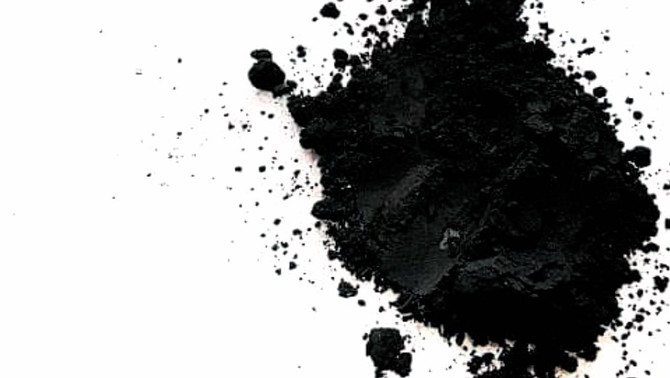 ACTIVATED CHARCOAL: YAY, OR NAY?