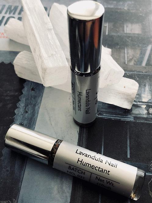 Lavandula Nail Humectant
