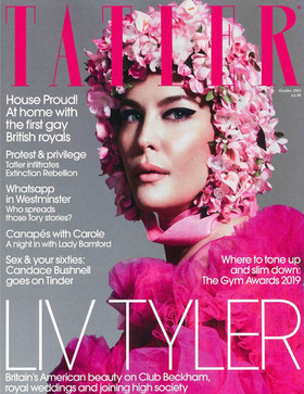 Tatler September.jpg