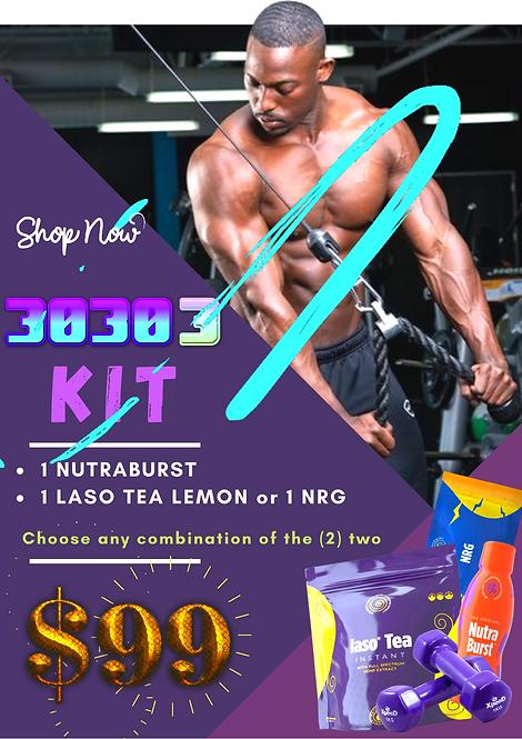 30303 KIT