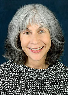susan-brown.jpg