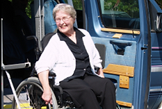 service-wheelchair-image_edited.png