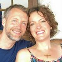 Chris and Jillian.jpg