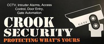 Crook Security_edited.jpg
