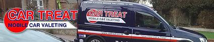 CarTreat Logo.jpg