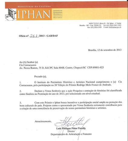 declaração IPHAN.jpg