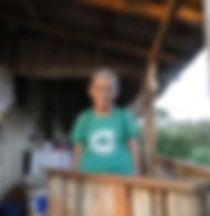 ENTREVISTAS TOLDO CHIMBANGUE (27).JPG