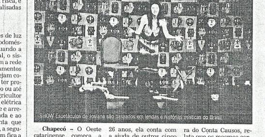 clipagem 26 (2).jpg