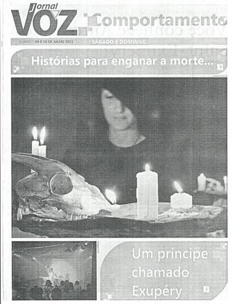 clipagem 09 (2).jpg