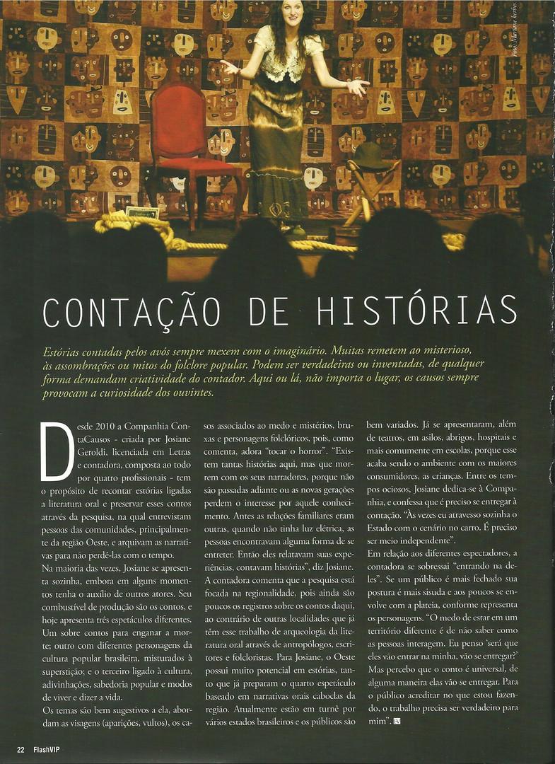 revista F. Vip.jpg