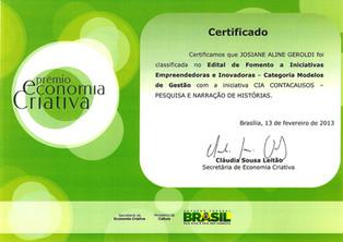 certificado Prêmio Economia Criativa.jpg