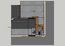 Plan - Roof
