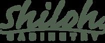 shiloh-logo (1).png