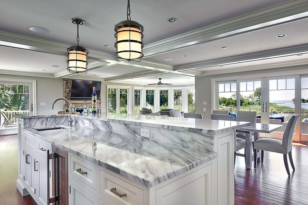 Kitchen Amp Bathroom Design Westchester Ny Majestic