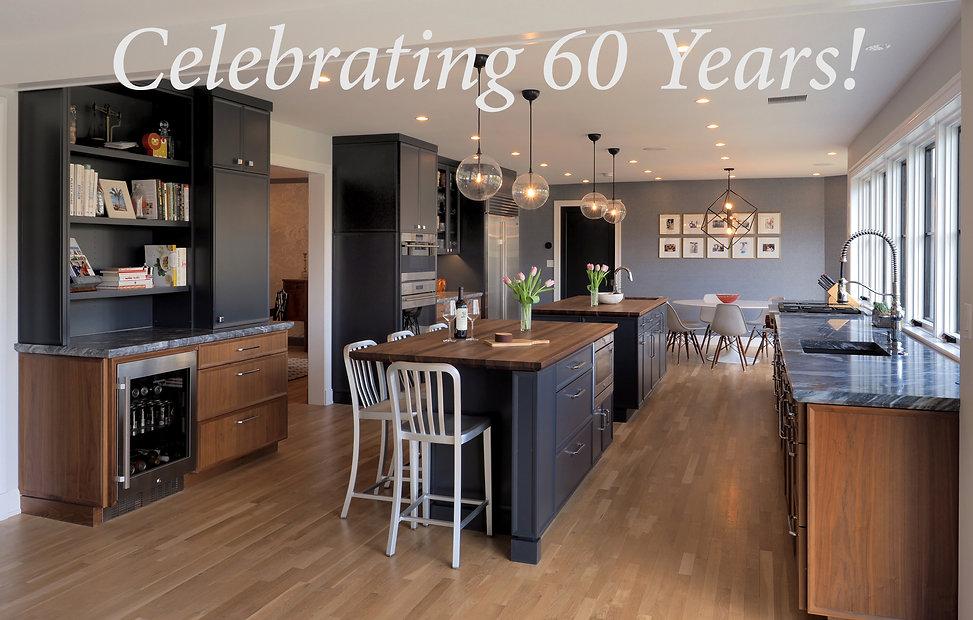 Celebrating 60 years home page.jpg