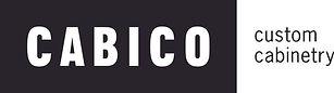 Cabico-Logo-EN-PMS-2small.jpg