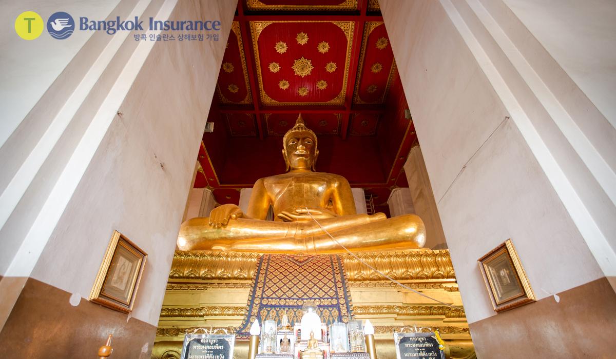 ayutthaya_07