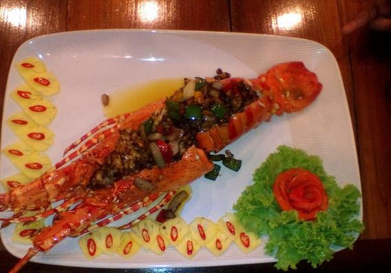 lanseadfood (4).jpg