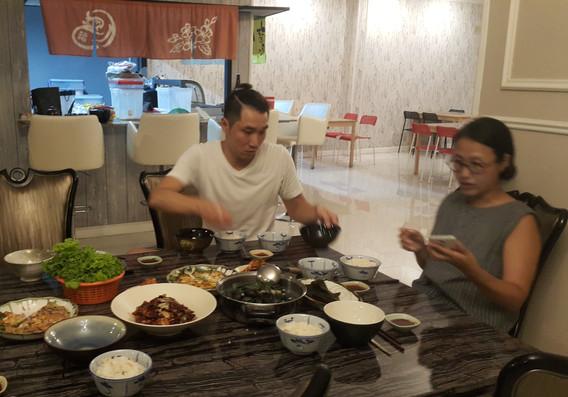 mika restaurant (8).jpg