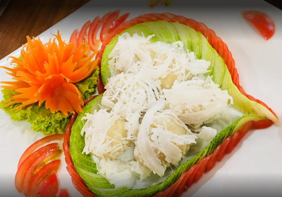 lanseadfood (2).png